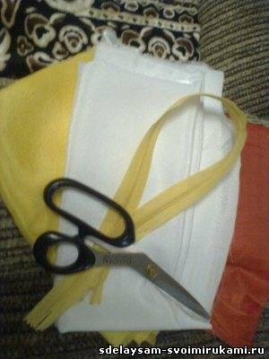 38 идей новогодних костюмов для малышей – Ярмарка Мастеров
