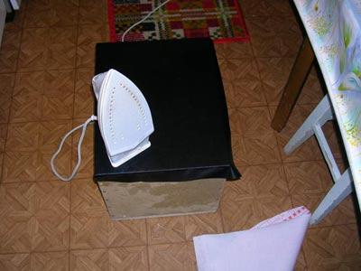 Как своими руками в домашних условиях сделать сабвуфер