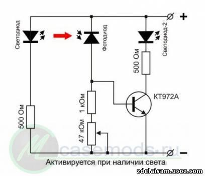 Гидроаккумуляторy рефлекс пн 25 бар схемy