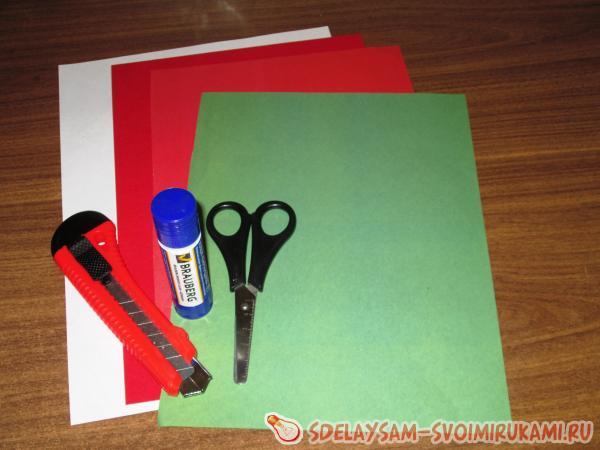 Подарки и сувениры своими руками мастер классы страница 5