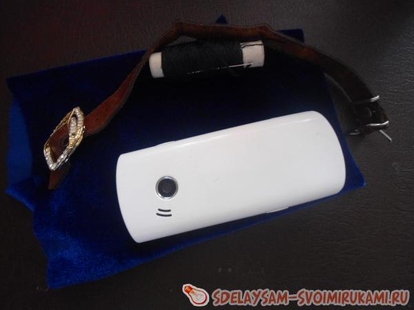 Чехлы для телефонов, купить чехол на смартфон дешево