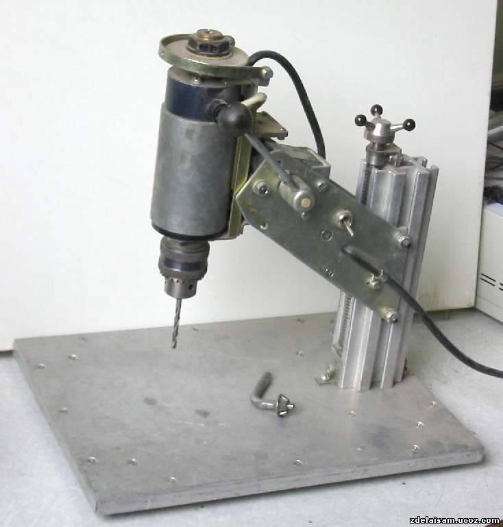 Тормозной резистор своими руками 168