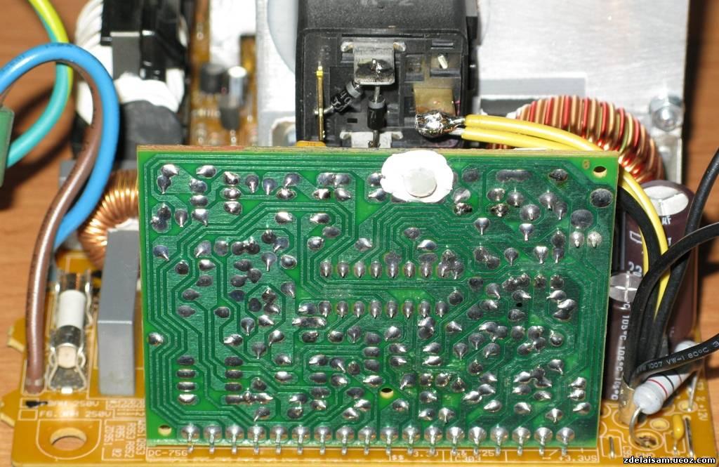 Электрическая схема уаз 3160