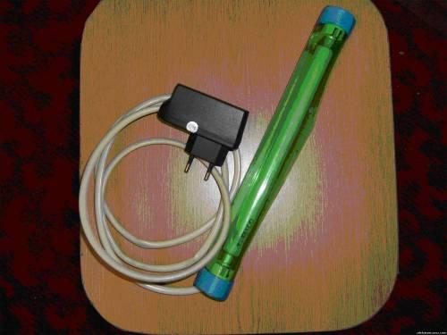 s28836530 - Восстанавливаем эконом лампу