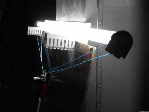 s32176559 - Восстанавливаем эконом лампу