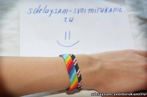 http://www.sdelaysam-svoimirukami.r.../2011-10-06-481.