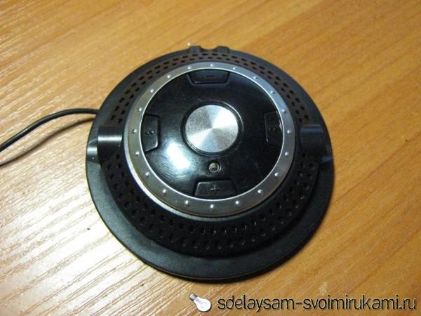 Беспроводные наушники или вторая жизнь Bluetooth гарнитуры