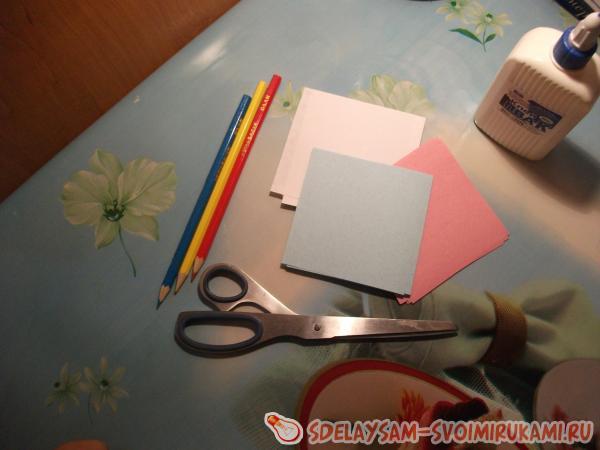 Что написать девушке в открытке с цветами текст записки / Как