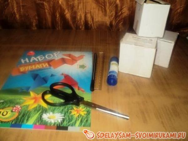 Купить подарочные упаковки в интернет магазине WildBerries.ru