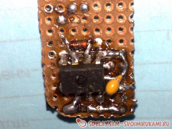 Газ 3110 инжектор электро схема.  Схема телевизора rubin 55m10 ver 03.