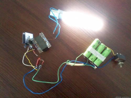Купить Кварцевая лампа Солнышко...  Наша компания занимается поставкой ламп для проекторов по России и СНГ.