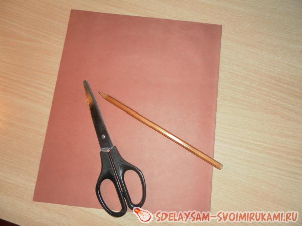 Нарисовать картины на стены своими руками