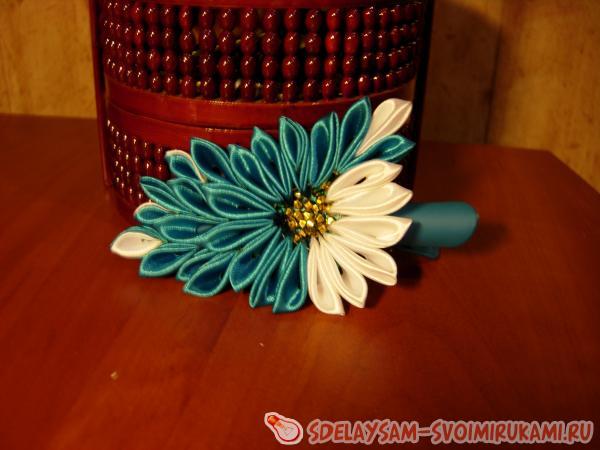 glue more petals