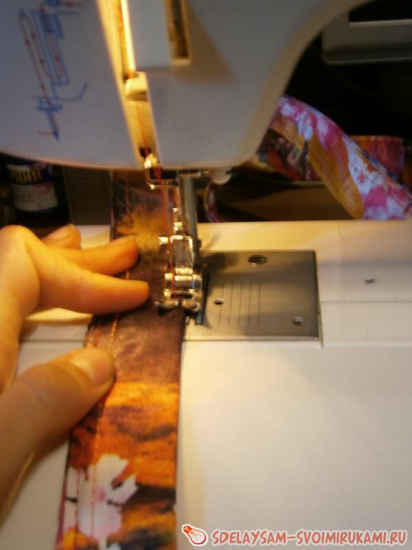 edge we sew