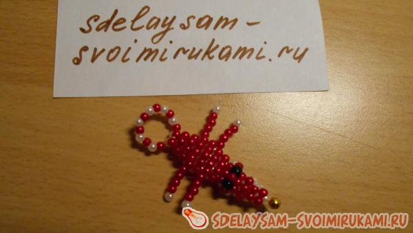 """,""www.sdelaysam-svoimirukami.ru"