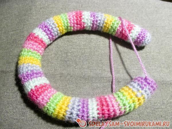 knit plot