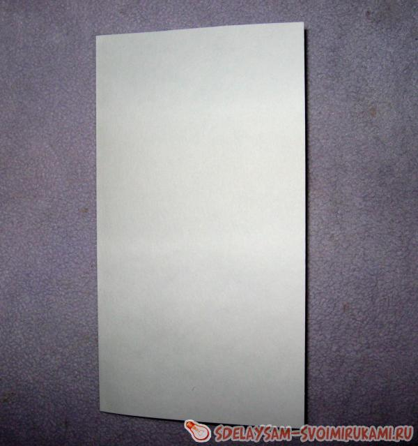 cut rectangles