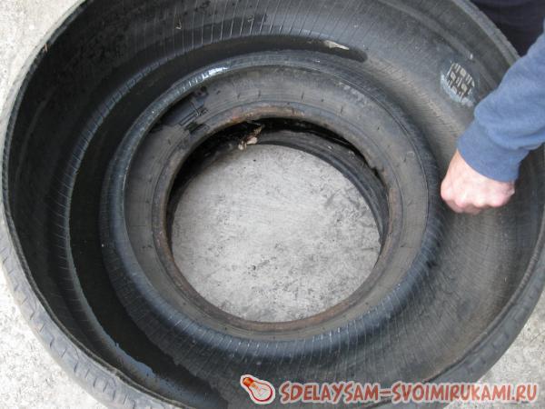 http://www.sdelaysam-svoimirukami.ru/images/11/620-prikruchivaem-ruchku.jpg