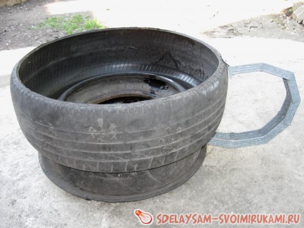http://www.sdelaysam-svoimirukami.ru/images/11/621-klumba.jpg