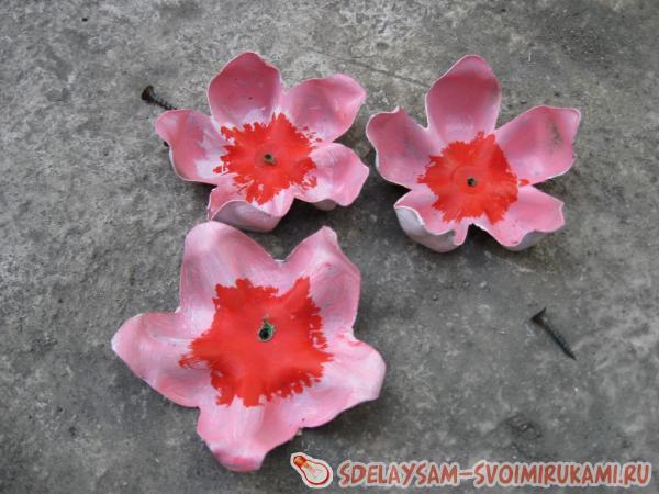 http://www.sdelaysam-svoimirukami.ru/images/11/622-cvety-dlya-klumby.jpg