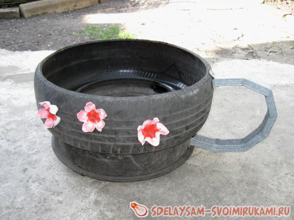 http://www.sdelaysam-svoimirukami.ru/images/11/623-cvety-dlya-klumby.jpg