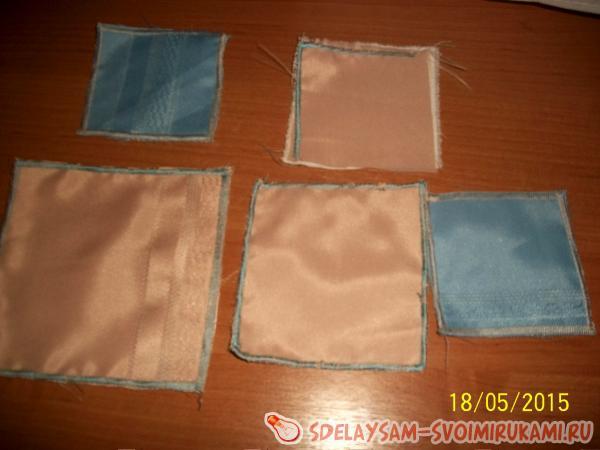 sew squares