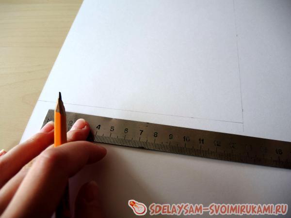 measure rectangle