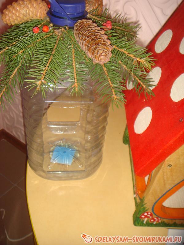Скворечник своими руками из дерева фото фото 169
