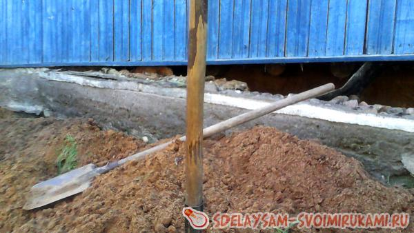 Спасение старого деревянного дома: ремонт или замена