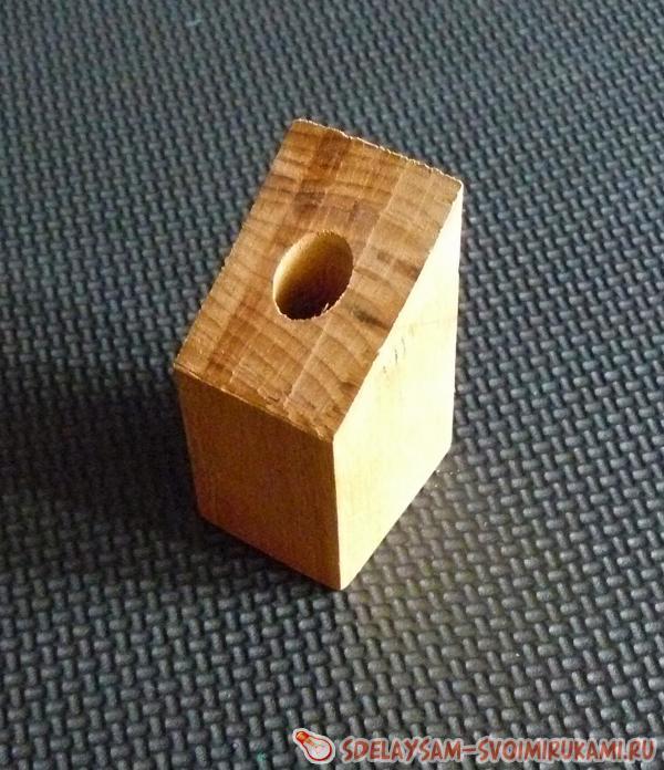 Вешалка для кружек