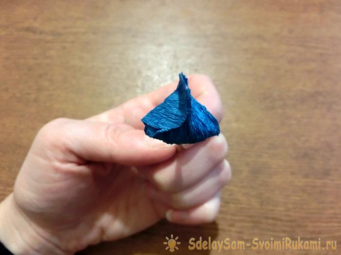 Как украсить коробку конфет