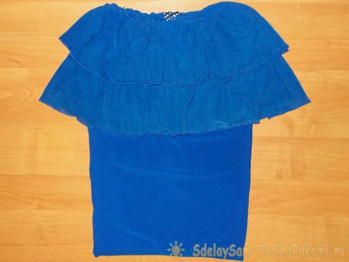 женская рубашка для весеннего сезона