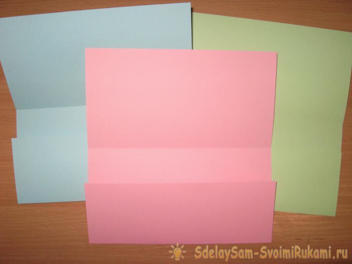 Wedding envelopes for money gift