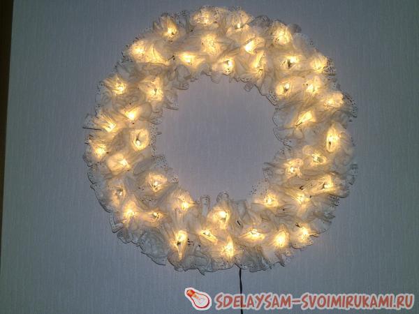 Купить светильники в интернет магазине WildBerries.ru