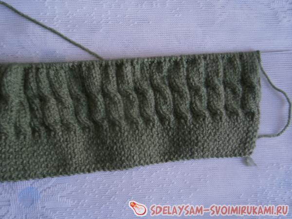 Купить женские свитеры с воротником в интернет магазине