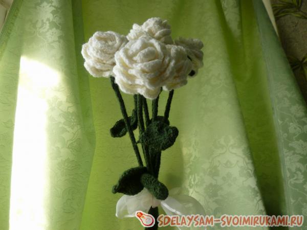 ласковый май белые розы музыка в MP3 - скачать бесплатно