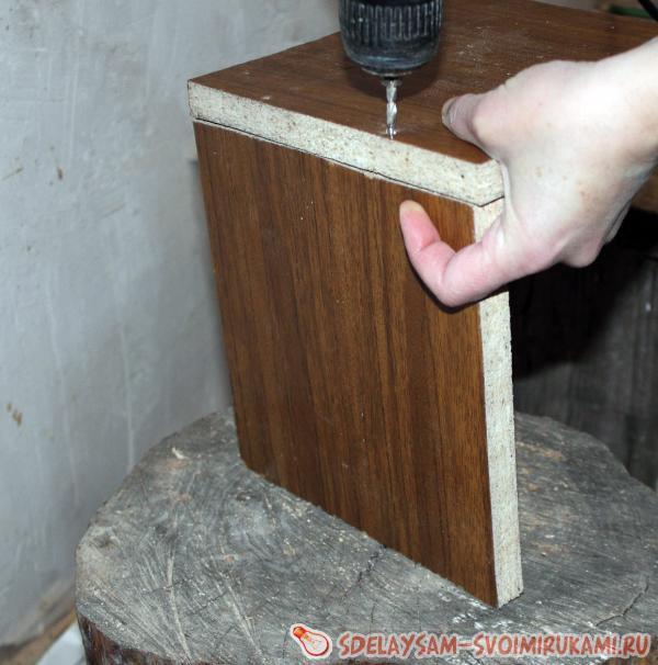 Установка газовой плиты своими руками Строительный портал