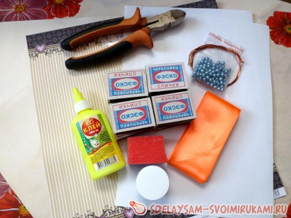 Купить мини комоды в интернет-магазине на Ярмарке Мастеров