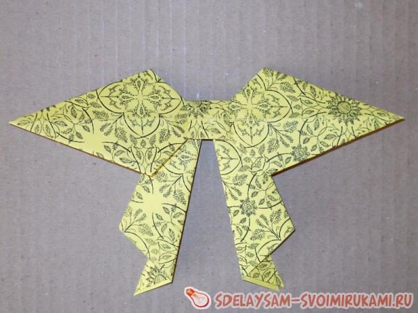 skibeem wings