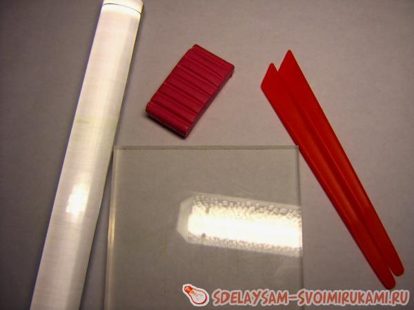 Салфетки крючком, 46 моделей с описанием, схемами и видео