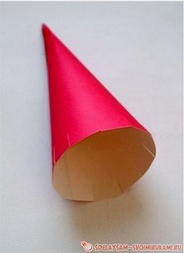 Поделка ракета своими руками для детей