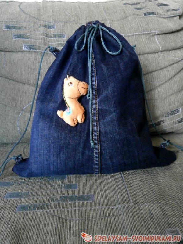 какие бывают детские сумки хлой кити картинки из журнала avon