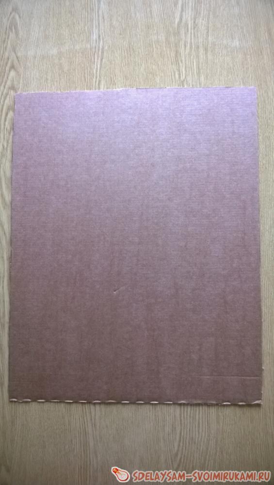 Как сделать рамку для вышивки своими руками - PlaceClean