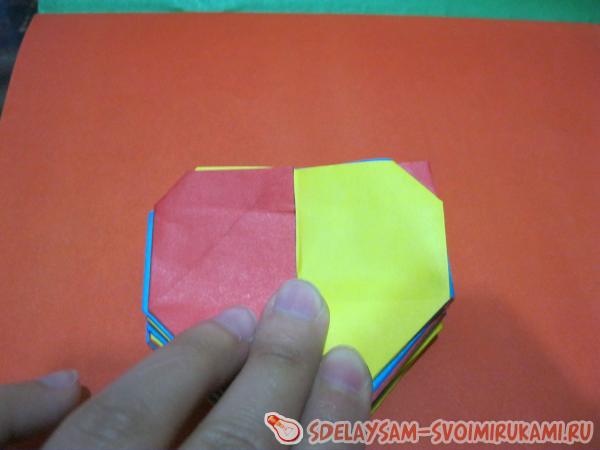 Как сделать в домашних условиях игрушки трансформеры