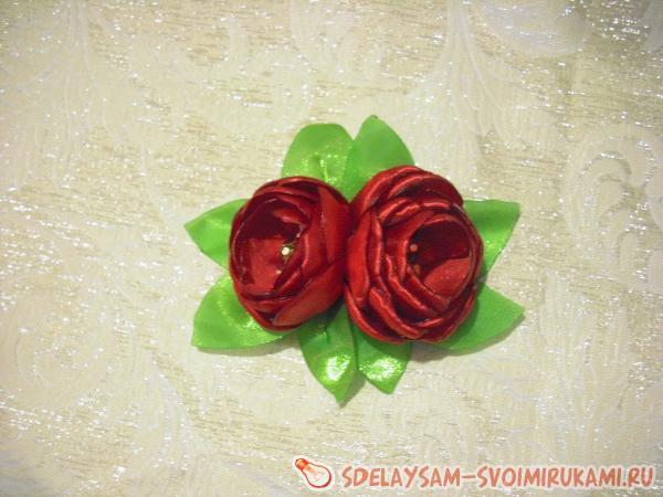 Цветущие тюльпаны круглый год. Секрет, как вырастить