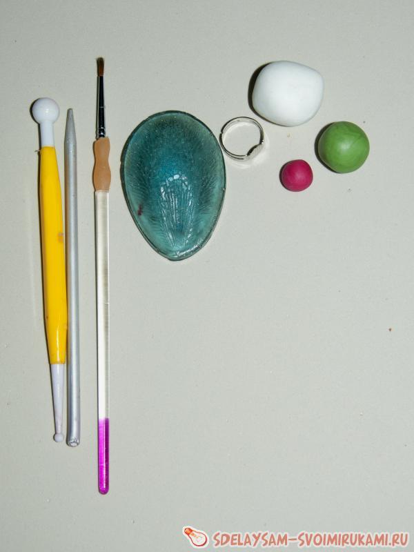 Materials tools