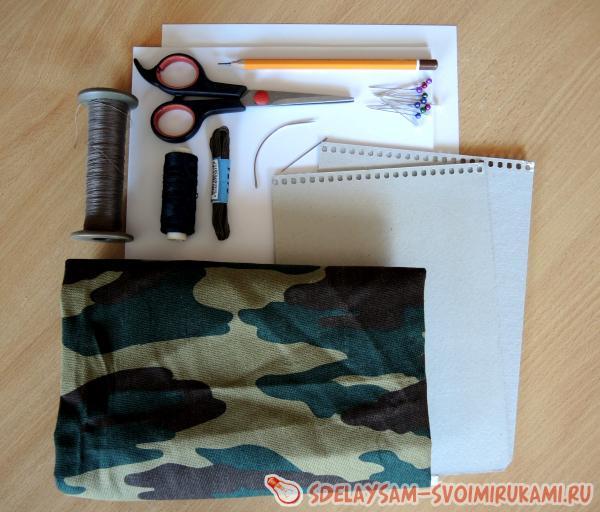 Блокноты SketchBook – купить в интернет-магазине «Читай-город»