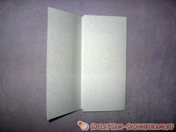 Envelope blanks