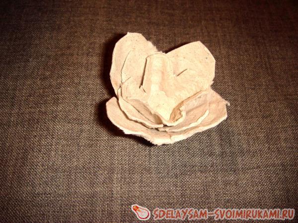 form ovat beautiful roses