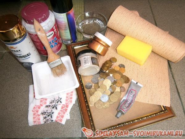 Армянский лаваш в домашних условиях - рецепт с фото 497